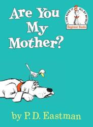Are You My Mother? (2006)