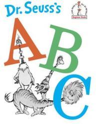 ABC (2008)