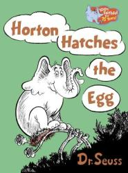 Horton Hatches the Egg (2010)