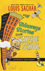 Sideways Stories from Wayside School (2006)