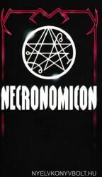 Necronomicon (2003)