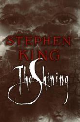 The Shining (2005)