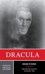 Dracula (2001)
