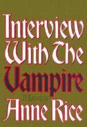 Interview with the Vampire: Anniversary Edition (2004)