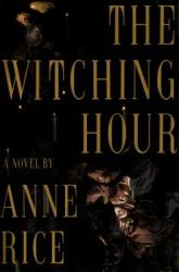 Witching Hour (2010)
