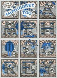 Amphigorey Too (2005)