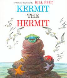 Kermit the Hermit (2010)