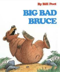 Big Bad Bruce (2010)