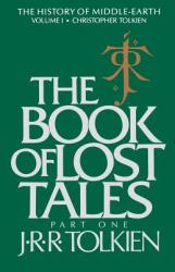 The Book of Lost Tales: Part One (2002)