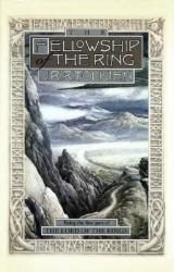 The Fellowship of the Ring: Being the First Part of the Lord of the Rings (2003)