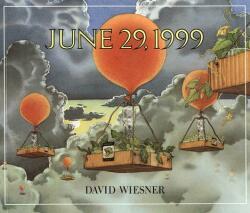 June 29, 1999 (2009)