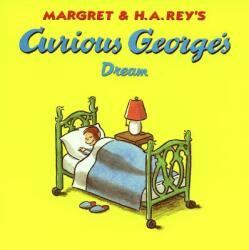 Curious George's Dream (2010)