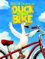 Duck on a Bike (2004)