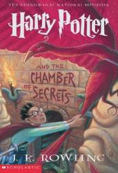 Harry Potter and the Chamber of Secrets (2008)