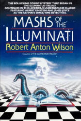 Masks of the Illuminati (2005)