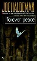 Forever Peace (2001)