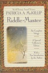 Riddle-Master (2003)