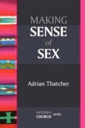 Making Sense of Sex (2012)