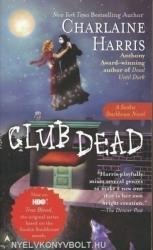 Club Dead (2005)