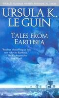 Tales from Earthsea (2011)