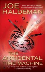The Accidental Time Machine (2008)