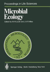 Microbial Ecology (2012)