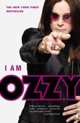 I Am Ozzy (2001)