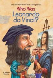 Who Was Leonardo Da Vinci? (2009)