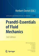 Prandtl-Essentials of Fluid Mechanics (2012)