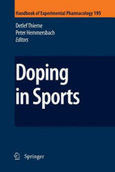 Doping in Sports (2012)