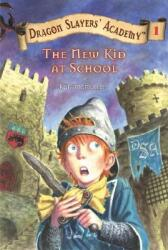The New Kid at School (2005)