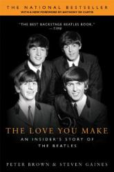The Love You Make: An Insider's Story of the Beatles (2011)