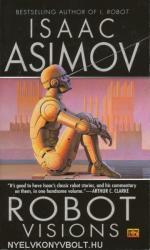 Robot Visions (2003)