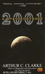 2001: A Space Odyssey (2009)