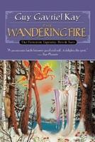 The Wandering Fire (2005)