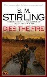 Dies the Fire (2008)