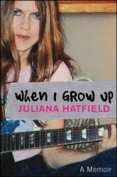 When I Grow Up (ISBN: 9780470189597)