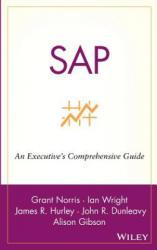 Grant Norris, Ian Wright, John R. Dunleavy, Alison Gibson - SAP - Grant Norris, Ian Wright, John R. Dunleavy, Alison Gibson (2006)