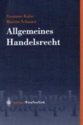 PET in Oncology - H. -J. Biersack, Peter Oehr, Jürgen Ruhlmann, J. F. Lee, M. W. Tannert (2012)
