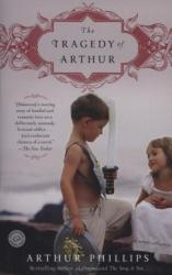 The Tragedy of Arthur (2012)