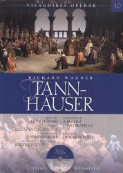 Tannhäuser (2012)