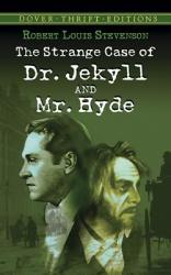 The Strange Case of Dr. Jekyll and Mr. Hyde (2001)