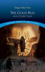 The Gold-Bug and Other Tales (2006)