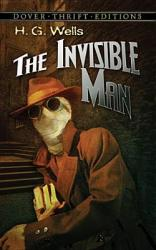 The Invisible Man (2002)