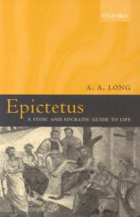 Epictetus (2004)