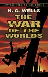 The War of the Worlds (2001)
