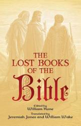 The Lost Books of the Bible (2001)