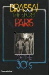 The Secret Paris of the 30's (2006)