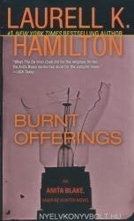 Burnt Offerings (2009)