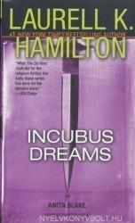 Incubus Dreams (2010)